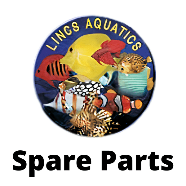 Spare filter set basket ProfiSkim Wall at Lincs Aquatics
